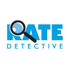 Rate_Detective